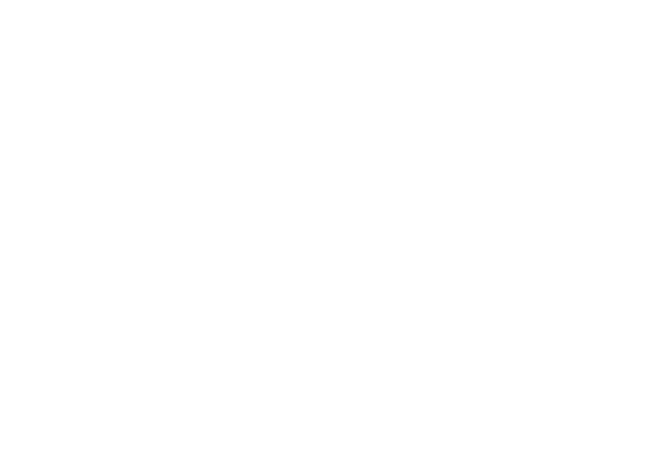 Cliffside Malibu - Real Time with Bill Maher Logo